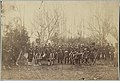 Officers of 96th Pennsylvania Infantry.jpg