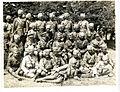 Officers of the Jodhpur Lancers (Photo 24-157).jpg