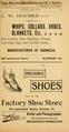 Official Year Book Scranton Postoffice 1895-1895 - 061.png