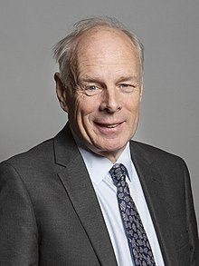 Retrato oficial do Sr. Ian Liddell-Grainger MP crop 2.jpg