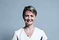 Official portrait of Yvette Cooper crop 1.jpg