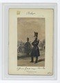 Officier Garde Civique Premier Ban (NYPL b14896507-88390).tiff