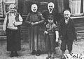 Ofiary pogromu w Mińsku Mazowieckim czerwiec 1936.jpg