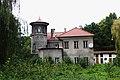 Oficyna Kasztel2.JPG