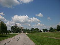 Ohio City OH.jpg
