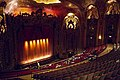 Ohio Theater (48344233847).jpg