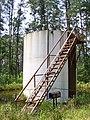 Oil Tank - panoramio.jpg