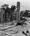 Oil well in Sumatra, Know Indonesia... Know Your Friend, p22.jpg