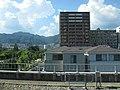 Oishihigashimachi - panoramio.jpg