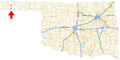 Ok-171 path.png