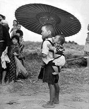 OkinawaCivilians