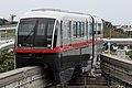 Okinawa Monorail 1109+1209 20091228.jpg