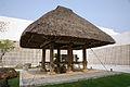Okinawa Prefectural Museum & Art Museum07n4272.jpg