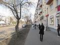 Oktyabrskiy, Udmurtskaja Respublika, Russia - panoramio (2).jpg