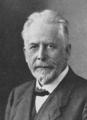 Olaf Kjelsberg.png