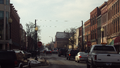 OldDistrictFrontStreet.png