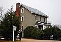 Old Boyd Tavern (Albemarle County, Virginia).JPG