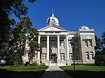 Catawba County Building Permit Office