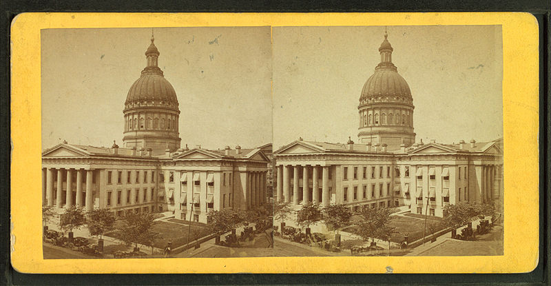 File:Old Courthouse. St. Louis, Missouri, by Boehl & Koenig.jpg
