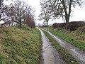 Old Dalcove - geograph.org.uk - 288766.jpg