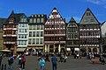 Old Frankfurt - panoramio.jpg