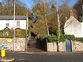 Old Hill from Chepstow bridge - geograph.org.uk - 501449.jpg