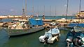 Old Jaffo port (14994476411).jpg