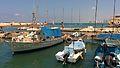 Old Jaffo port (14994476411).jpg