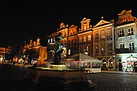 Old Market Square by night - 4 (6296233664) (3).jpg