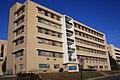 Old Montgomery Hospital II.jpg