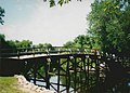 Old North Bridge 2001 1.jpg