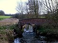 Old Penk Bridge - geograph.org.uk - 1215895.jpg