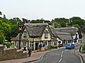 Old Shanklin - geograph.org.uk - 1432203.jpg