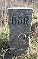 Old boundry stone from GDR.jpg