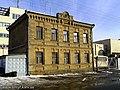 Old building - panoramio - eugeneloza.jpg