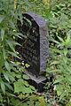 Old cemetery in Küstrin-Kietz 106.JPG