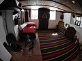 Old house 2 Room 1.JPG