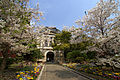 Old hyogo prefectural office bld08s3200.jpg