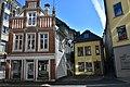 Old town, Bergen (10) (36317385832).jpg