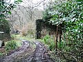 Old walled garden - geograph.org.uk - 462277.jpg
