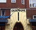 Oldenhove (9407837218).jpg