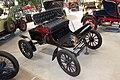 Oldsmobile Curved Dash (1904) at Autoworld Brussels (8397721203).jpg