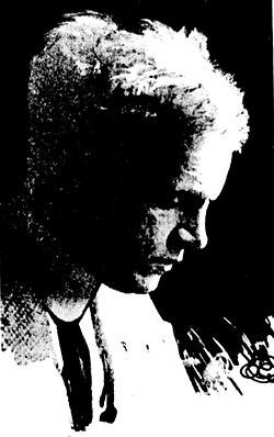 Oliver Herford 1916.jpg