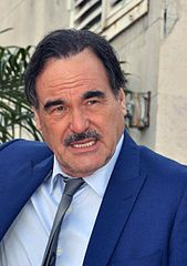 Oliver Stone Cannes 2010.jpg