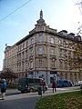 Olomouc, Palackého 13, tř. Spojenců (01).jpg