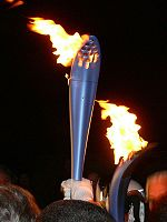 Olympic Flame Varese 10307511.jpg