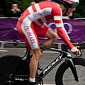 Olympic mens time trial-32 (7693106616).jpg