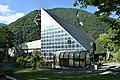 Omachi Museum-1.jpg