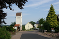 Omersbach (001).png