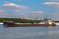 Omskiy-20 in Moscow North River Port 23-may-2014 02.jpg